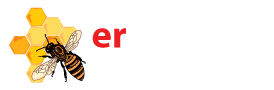 logo_ersaapart_yazi-beyaz-274x90