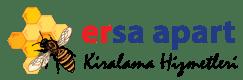 logo_ersaapart-243x80