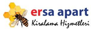 logo_ersaapart.com-304x100