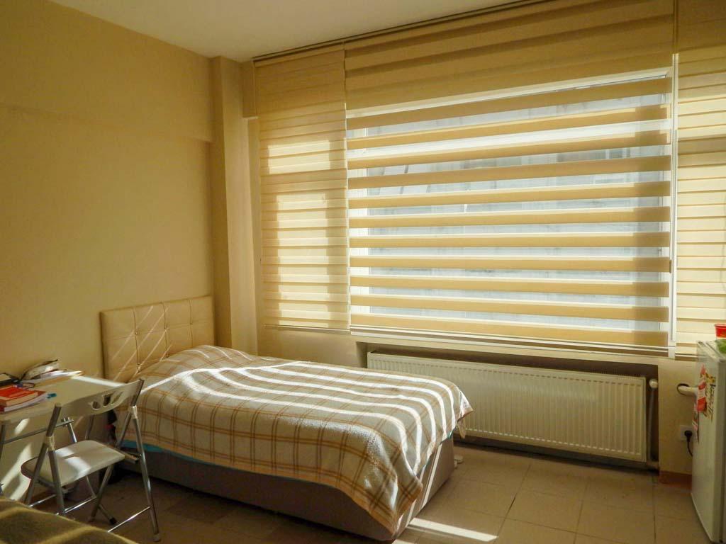 Ersa Kız Apart-35-1 Nolu Oda-5