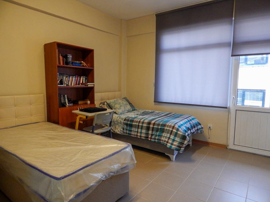 Ersa Kız Apart-35-3 Nolu Oda-2